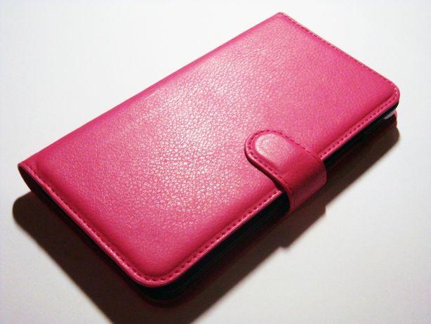Capa Flip Lumia 640 XL [NOVA]