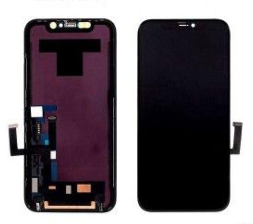 Ecra display iphone 11
