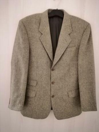 Мужской пиджак  Rodrigo Classic Sportswear  Original