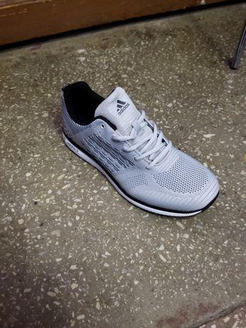 Кросівки Adidas адідас адидас кроссовки