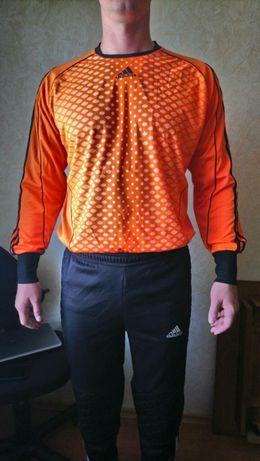 Форма воротаря Adidas