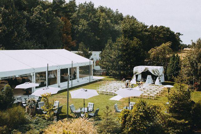Odstąpię termin wesela 13.08.21 (piątek) w Rezydencji Solei w Poznaniu
