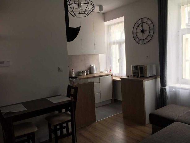 Wynajmę mieszkanie Lublin