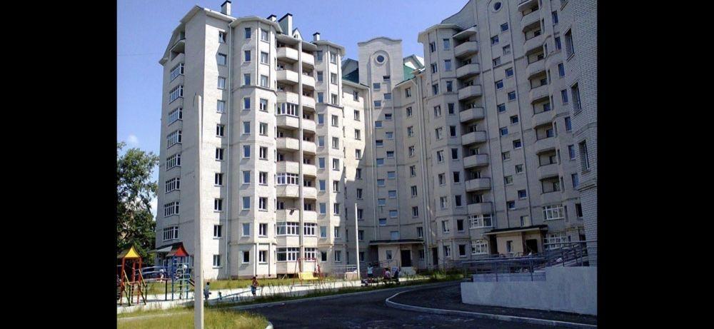 Новый дом отличного качества! Двухуровневая квартира с видом на реку! Житомир - изображение 1