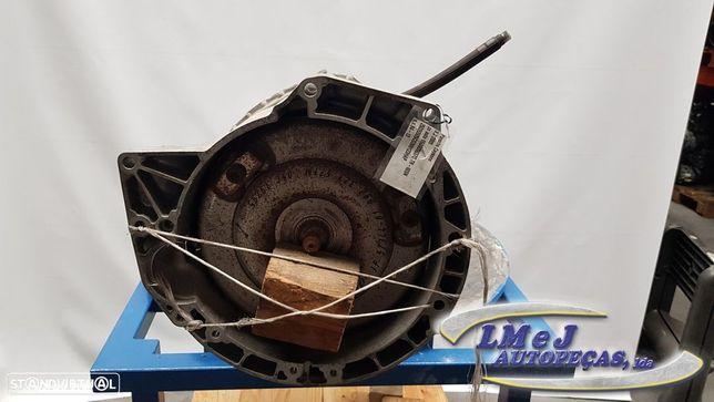 Caixa de velocidades automática PORSCHE CAYENNE (9PA) 3.2   08.03 - 09.07 Usado...