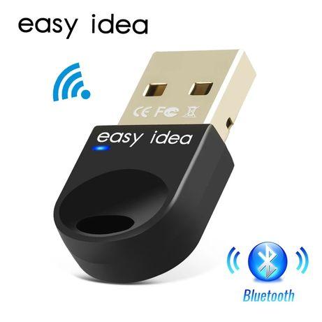 Easy Idea 5.0 Bluetooth USB адаптер для ПК и ноутбука