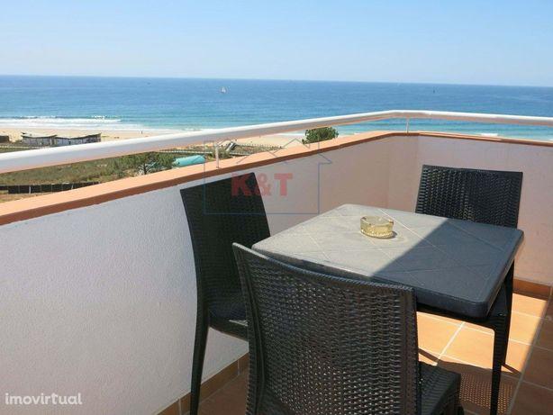 Apartamento T0 no Pestana Alvor Atlântico - Algarve