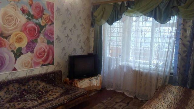 Продам квартиру в Каниве