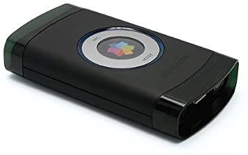 Pinnacle Video Transfer Внешний оцифровщик