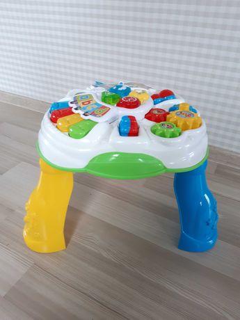 Zabawka grająca  dla dzieci