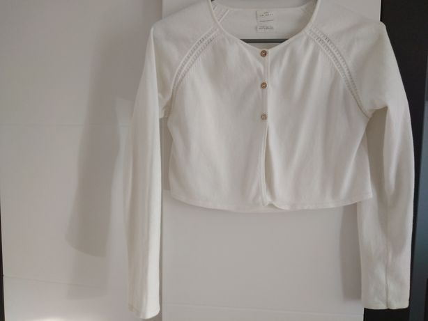 Bolerko Zara r. 152