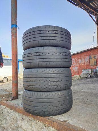 Літні шини 255/45 R20 275/40 ZR20 резина Р20