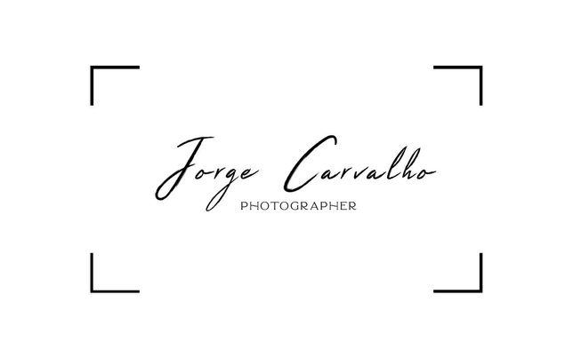 Fotógrafo Freelancer
