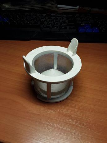 Фильт посудомоечной машины Electrolux