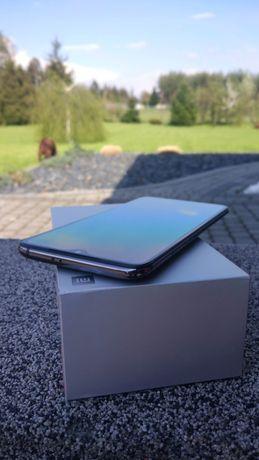 Xiaomi Mi 9 gwarancja stan bdb