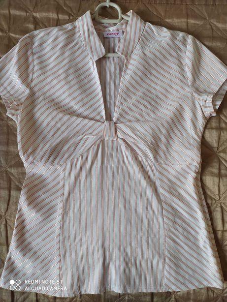 Bluzka damska Orsay rozmiar 38 (M)