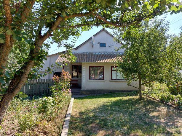 Продам будинок в Уланові