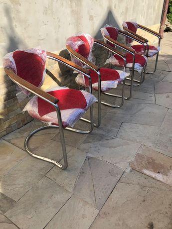 Крісла для відпочинку,з за кордону