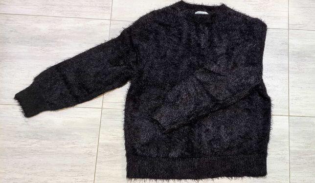Sweter Zara r .164