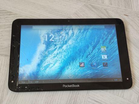 "PocketBook SURFpad 3 (10.1"") 3g на запчасти"
