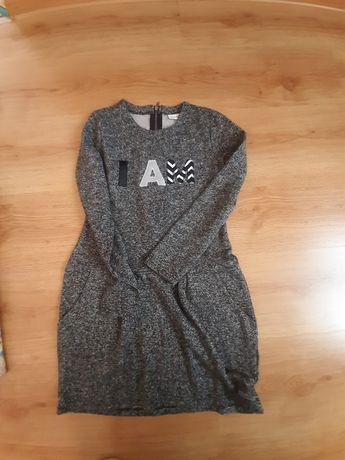 sukienka coccodrllo rozm.152