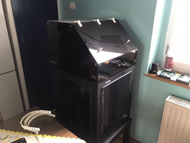 Obudowa osłona górna drukarka zortrax m300