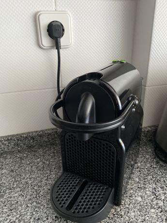 Maquina de cafe Nespreaso