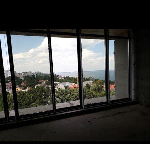 Продам однокомнатную квартиру в Приморском районе
