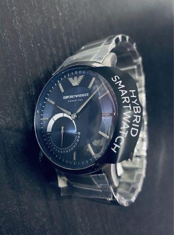 Smart watch Emporio armani NOVO