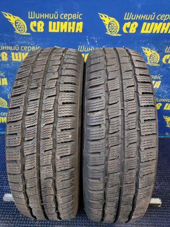 195/65R16C Kumho CW51 2шт 2000грн