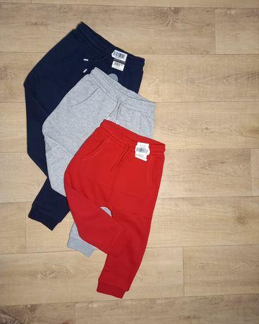 Утепленные штанишки фирмы George