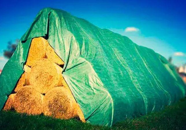 Тент брезент укрытие от дождя солнца зерна семечки сена.с кольцами!!!