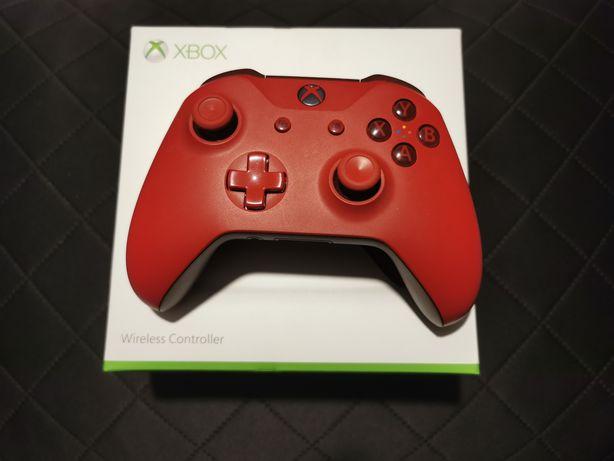 Pad bezprzewodowy Xbox one