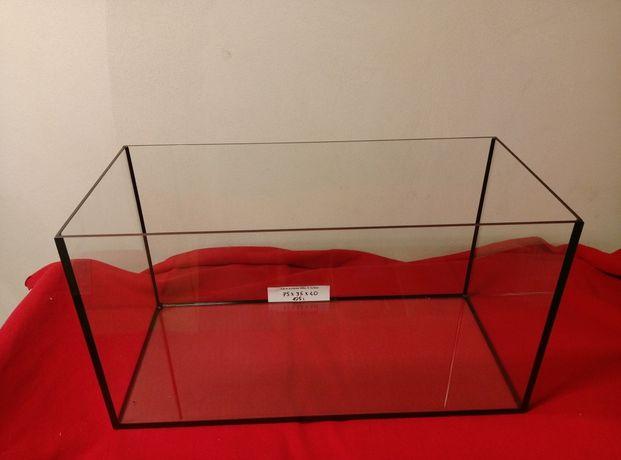 Akwarium 80x35x40 - 112 L