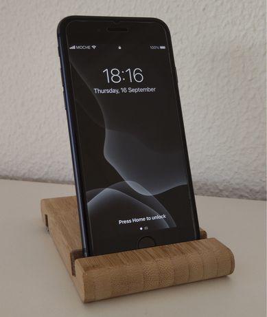 IPhone 8 - 256GB - Desbloqueado
