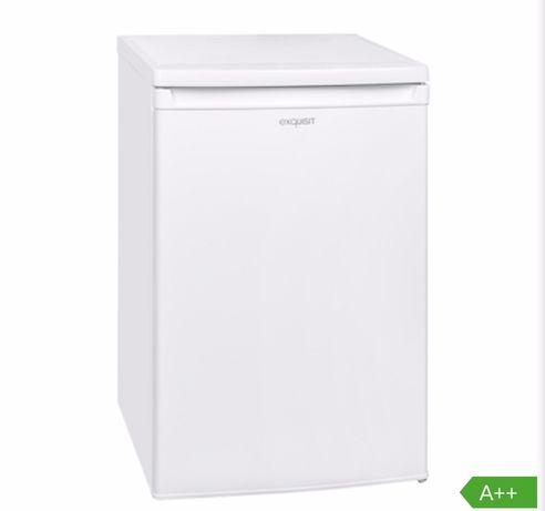 Холодильник exquisit KS 16-4.5 RVA++