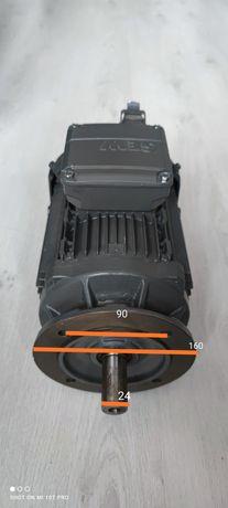 Silnik elektryczny NOWY SEW EURODRIVE