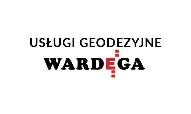Usługi Geodezyjne Wieliczka-Niepołomice -> GEODETA/GEODEZJA