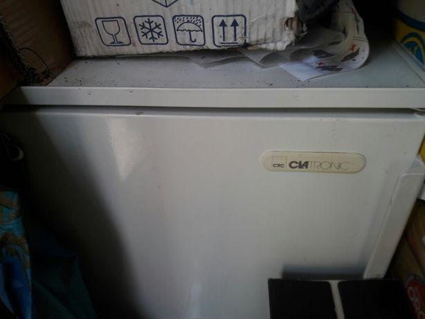 Холодильник 80см