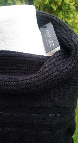 sweter damski - NOWY