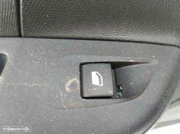 Comutador vidro trás esquerdo OPEL CORSA F