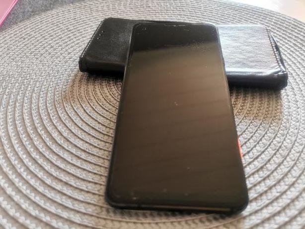 LG G7 ThinQ  Czarny - Wysyłka GRATIS !