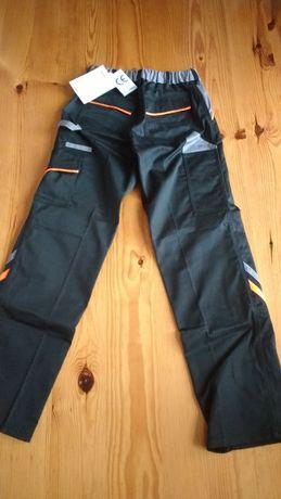 Spodnie robocze  Planam 46