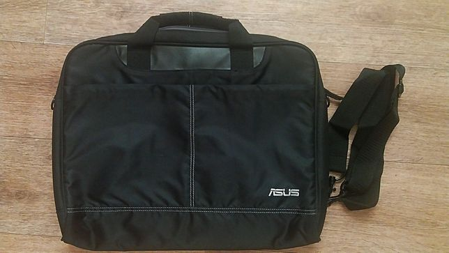 Сумка ASUS для планшета.документов