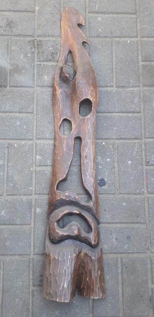 Płaskorzeźba/rzeźba
