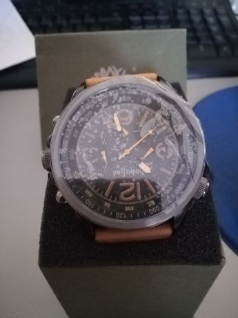 Relógio Timberland