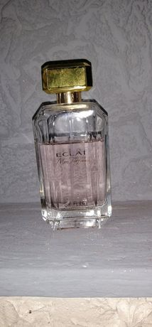 ECLAT mon parfum.