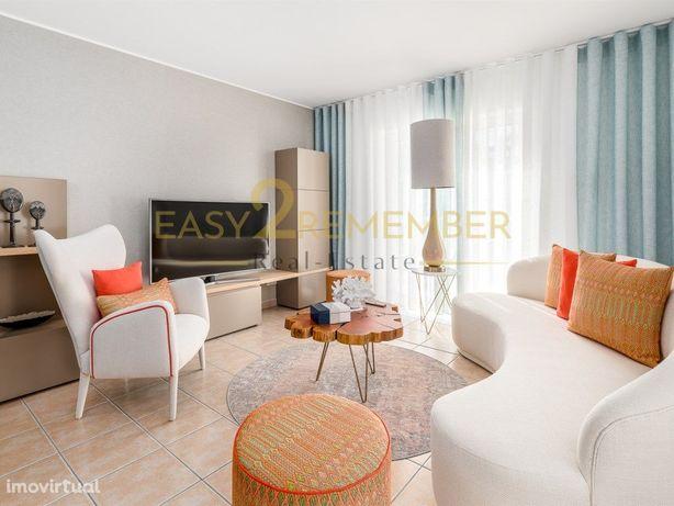 Apartamento 1 quarto | Cabanas de Tavira