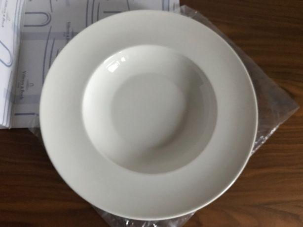 -40% Villeroy & Boch Home Elements talerz do pasty 30cm