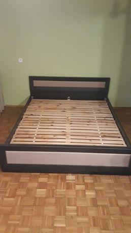 Łóżko sypialniane 180x200
